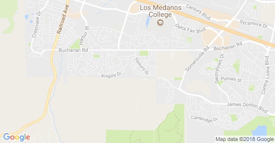 Mira Loma Care Home By Rns
