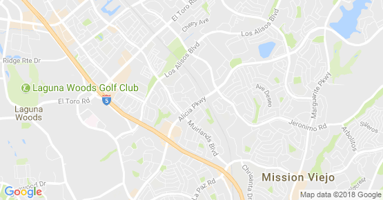 Mission Viejo Care Cottages II