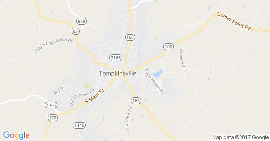 Monroe Health And Rehabilitation Center