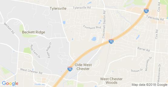 Personal Senior Care Homes