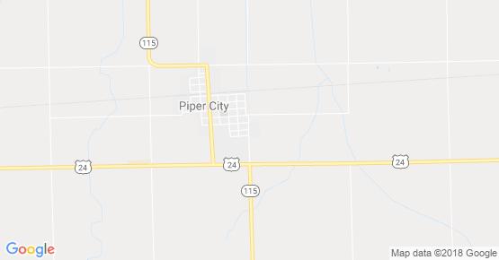 Piper City Rehab & Living Center