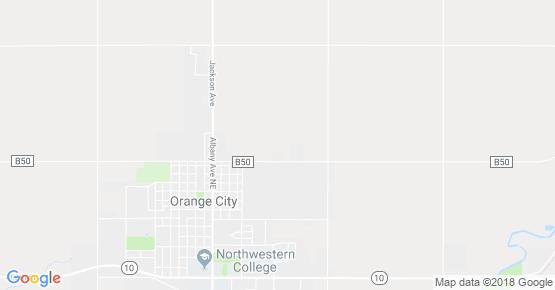 Prairie Ridge Care Center