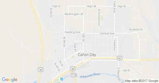 Progressive Care Center