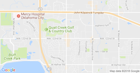 Quail Ridge Assisted Living