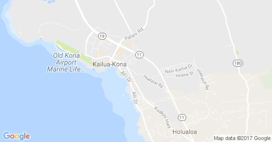 Regency at Hualalai