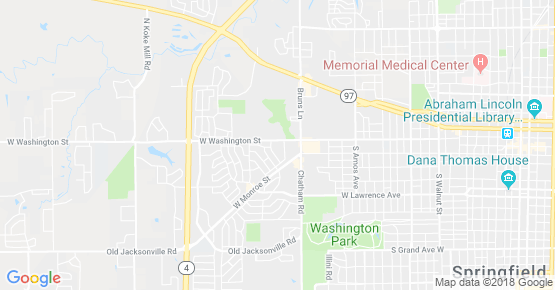 Regency Nursing Care Residence