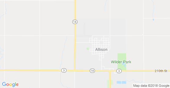 Rehabilitation Center of Allison