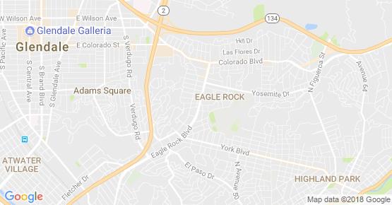 Ridgeview Home Care Center