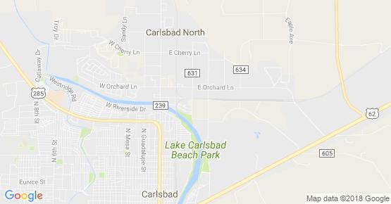 River Bend Retirement Community