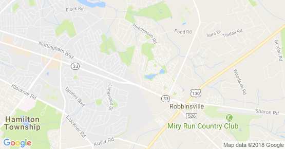 Rose Hill Assisted Living