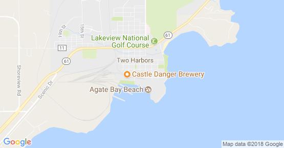 Safe Harbor Board & Lodge