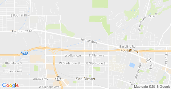 San Dimas Adventist Home Care