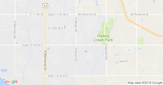 Sand Plum Assisted Living