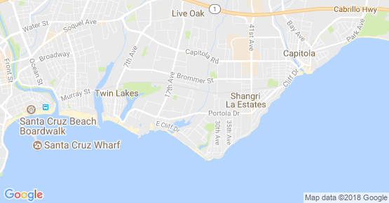 Sea Cove Residential Care Home