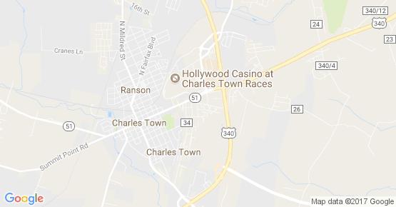 Shenandoah Health Village Center