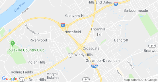 Signature Healthcare - Glenview