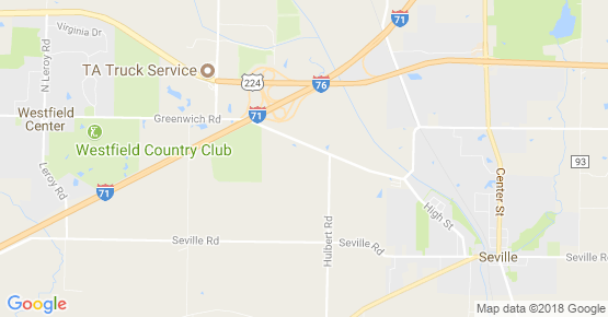 Silver Wings Assisted Living