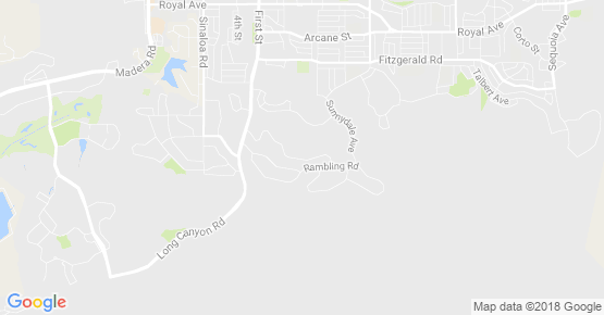 Simi Valley Residential Care