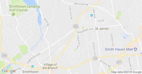 Smithtown Healthcare Facility