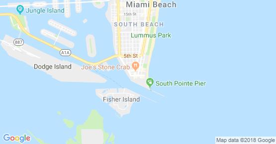 South Pointe Plaza Rehabilitation and...