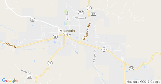 Stone County Medical Center Hospice