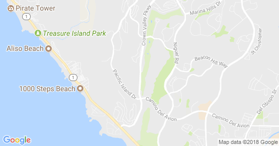 Sunset Homes - Isle Royale
