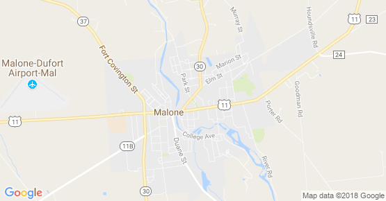 Valehaven Homes For Adults