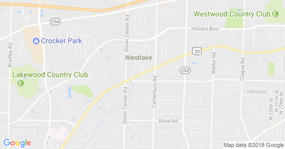 Vitalia Senior Residences at Westlake