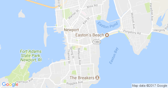 VNS and Hospice of Newport and Bristol Counties