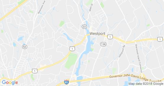 Wesport Health Care Center