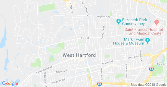 West Hartford Health & Rehabilitation...