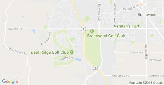 Westmont of Brentwood