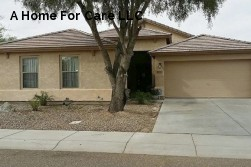 A Home For Care LLC