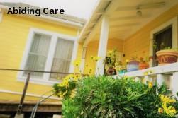 Abiding Care