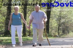 Advocare Assisted LIving II