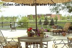 Alden Gardens of Waterford