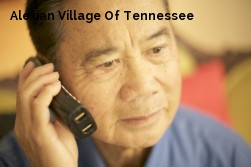 Alexian Village Of Tennessee