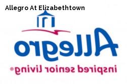 Allegro At Elizabethtown