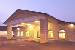 Anderson Community Care Facility