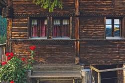 Annabelle House ALC