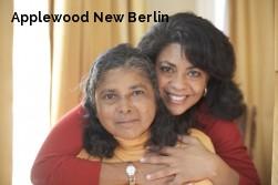 Applewood New Berlin