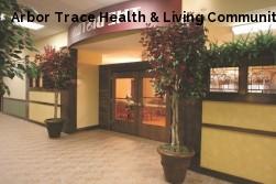 Arbor Trace Health & Living Community, Inc