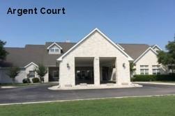 Argent Court