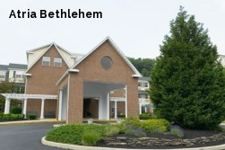 Atria Bethlehem