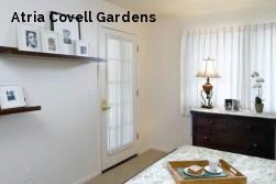 Atria Covell Gardens