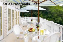 Atria Crossroads Place