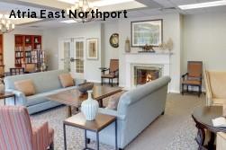 Atria East Northport