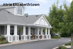 Atria Elizabethtown