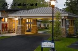 Atria Guilderland