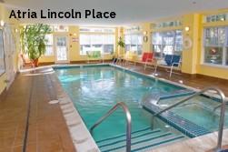 Atria Lincoln Place